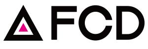 FCD - CREATIVE STUDIO